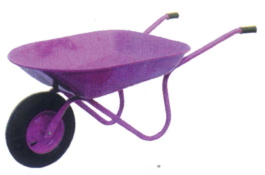 Carretilla wb6430 carretilla carretilla carretilla de dos for Carretilla dos ruedas mano